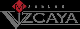 Muebles Vizcaya